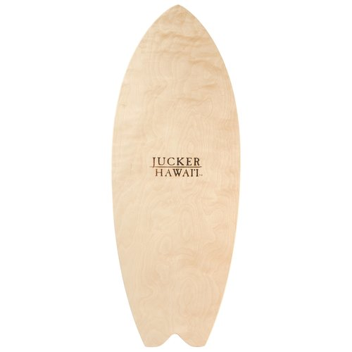 JUCKER HAWAII Balanceboard Homerider LOCAL OCEAN