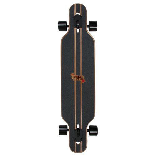 longboard komplett jucker hawaii hoku flex 2 shop image 02