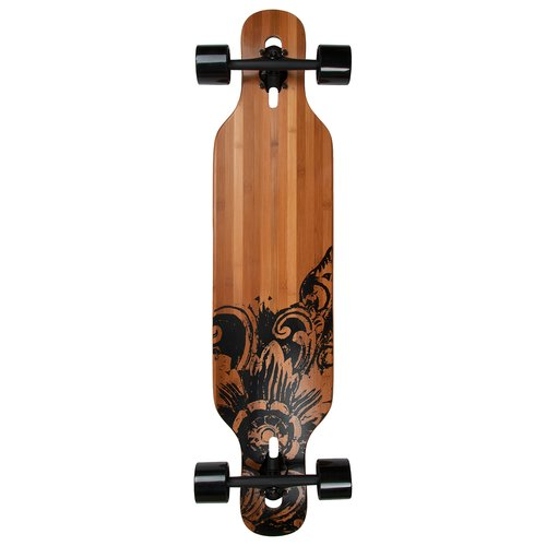 longboard komplett jucker hawaii hoku flex 2 shop image 03