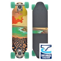 mini cruiser jucker hawaii woody board pono shop image 01