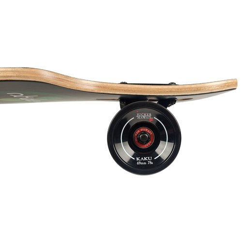 longboard komplett jucker hawaii skaid shop image 11