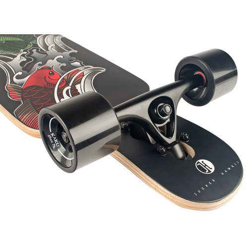 longboard komplett jucker hawaii skaid shop image 08