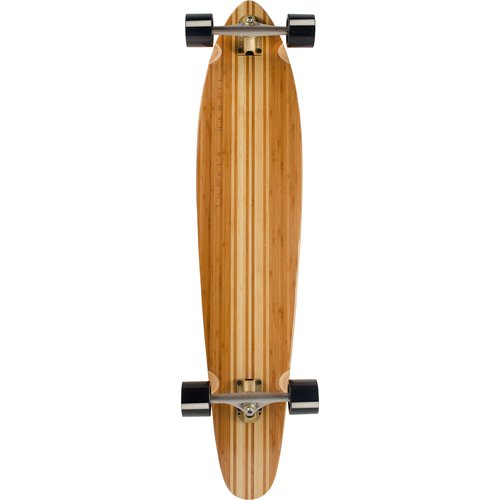 JUCKER HAWAII Longboard MAKAHA Limited Edition