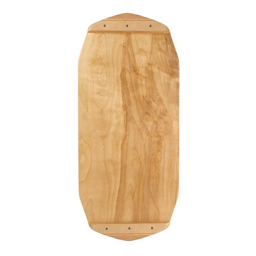 JUCKER HAWAII Balance Board Homerider PURE AHI